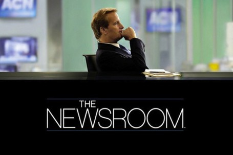 The-Newsroom Lotte Garbers